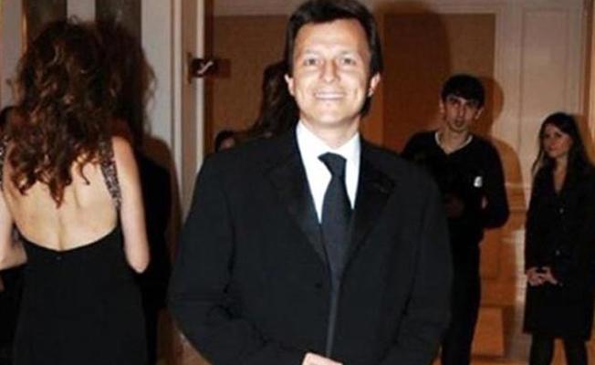 Kervansaray'ın eski patronu dolandırıcılıktan tutuklandı