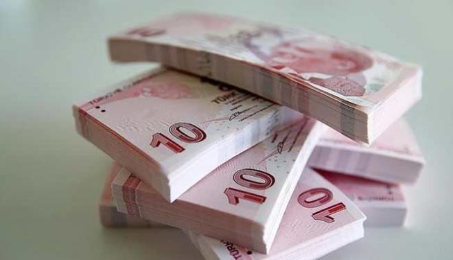 Türkiye'nin hem cebi hem gönlü zengin 50 iş insanı