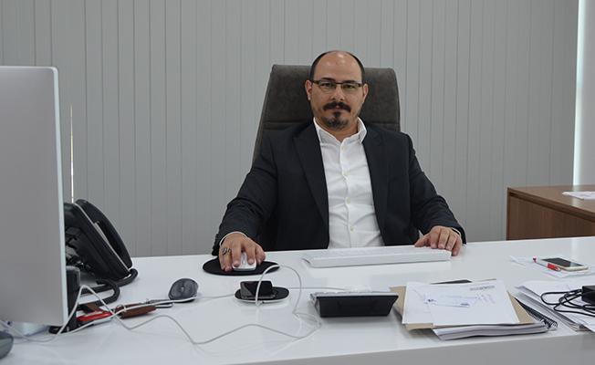 Gifa Holding merkez bankasından aldığı risk raporunu açıkladı