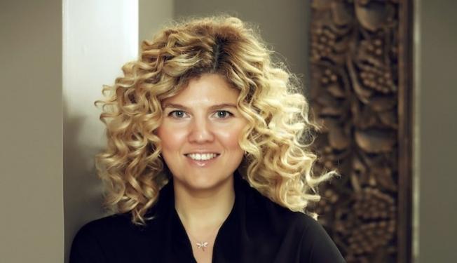 TGSD Başkan Yardımcısı Esra Ercan hayatını kaybetti