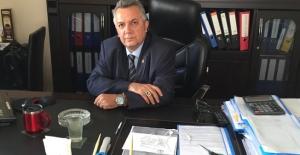 Av. Cihan Ertuğrul; Sözleşmeler noterden yazılı yapılmak zorunda