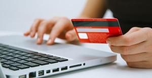 Kredi kartı faiz oranları indirildi