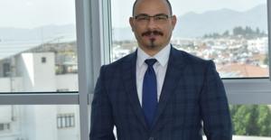 """GİFA INC Başkanı Yusuf Kısa: """"2018 ve 2019 bilançolar en kısa sürede açıklanacak"""