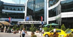 İş Bankası, Profilo AVM'yi satıyor!