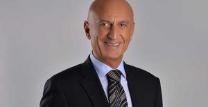 Polisan Holding#039;e yeni CEO