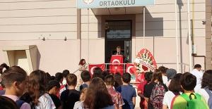 Özel Elma Kolejinde 2019-2020 eğitim-öğretim...