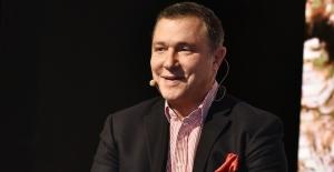 Mehmet Kutman başarısının sırrı:...
