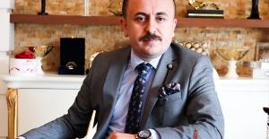 Türk perakendesinde kripto para devrimi