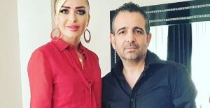 """Ünlü Yaşam Koçu ve Psikolog; """"Yeliz Akay ile 10 yıllık dostuz"""""""