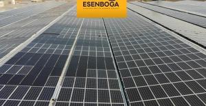 Türkiyenin En Büyük Solar Portföy...